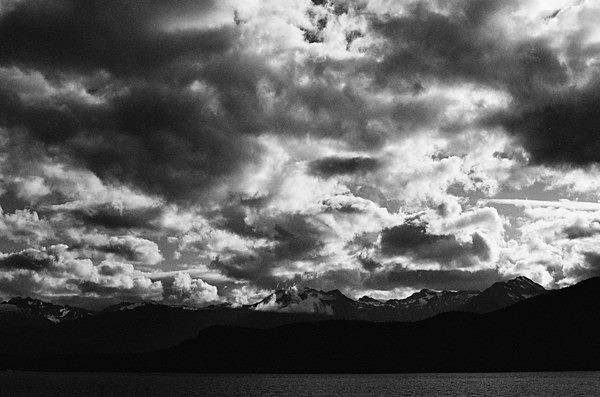 Alaska2017 #19 - Alaska