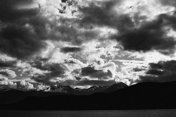 Alaska2017 #18 - Alaska
