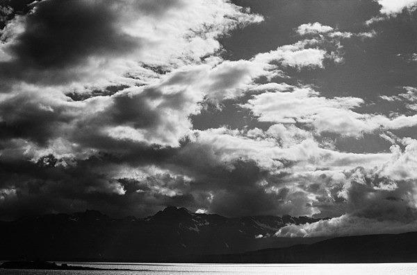 Alaska2017 #39 - Alaska
