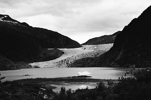 Alaska2017 #28 - Alaska