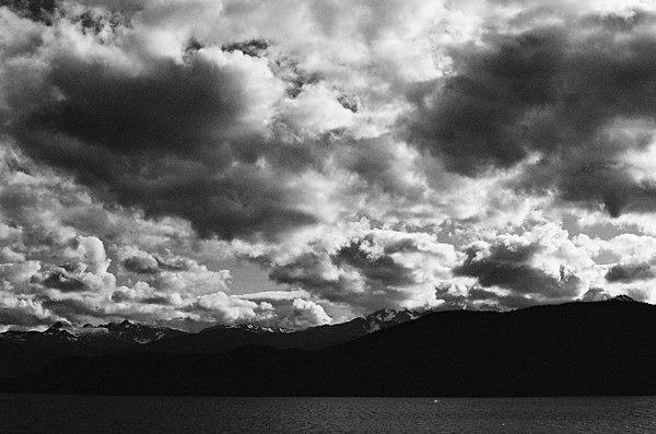 Alaska2017 #10 - Alaska