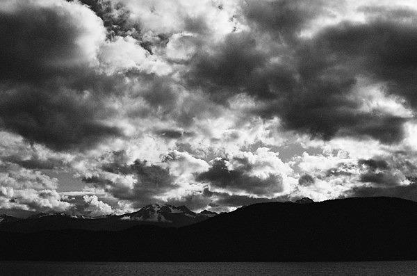 Alaska2017 #14 - Alaska