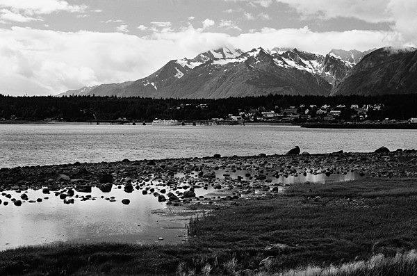 Alaska2017 #9 - Alaska