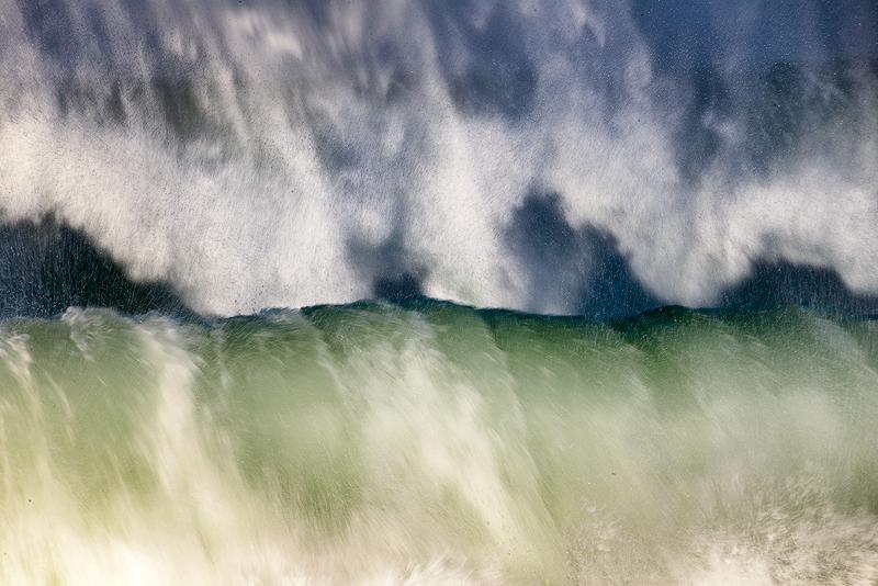 Wave 4 - Waves