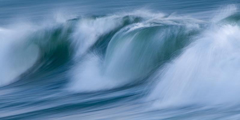 Wave1 - Wide Format