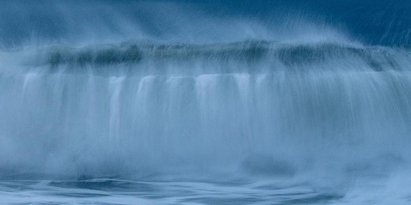 Wave 5 - Waves