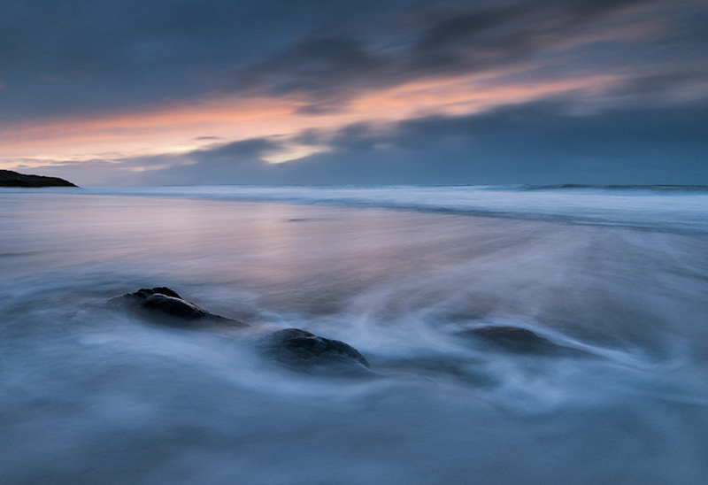Ballycroneen 9 - Seascapes Ireland