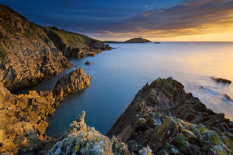 Ballycotton4 - Seascapes Ireland