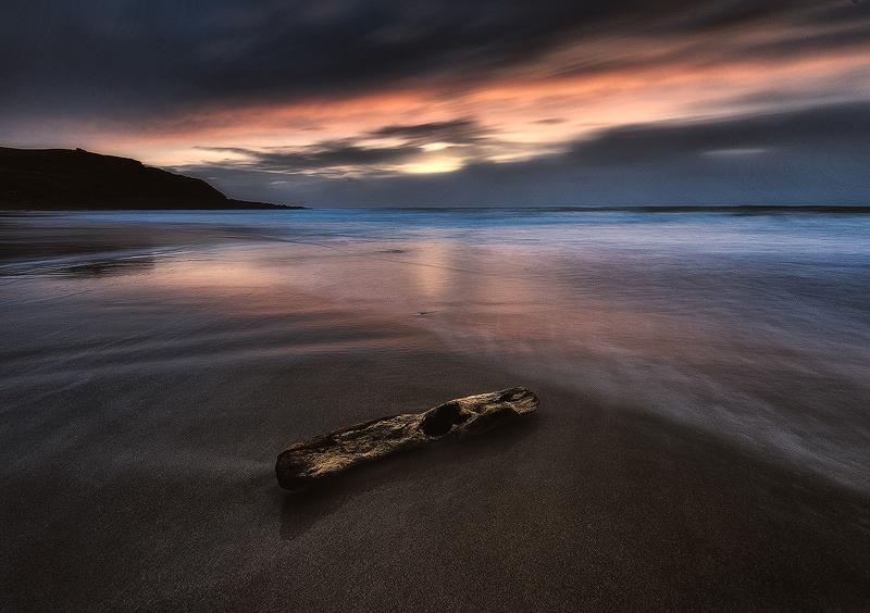 Ballycroneen 7 - Seascapes Ireland