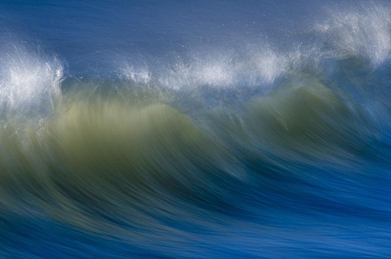 Wave2 - Waves