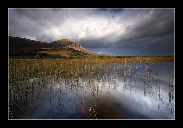 Cill Chriosd - Isle of Skye