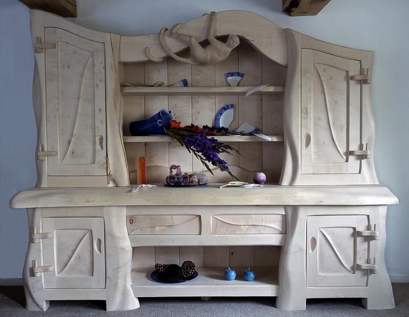 Unconventional Kitchens, Handmade Kitchens, Bespoke Kitchens, Free Standing Kitchens, Unusual Kitchens, Country Kitchens, Handmade Kitchens Cheshire