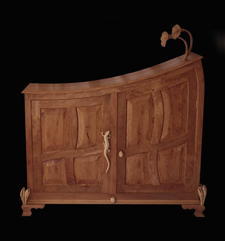 Specialized Furniture, Handmade Furniture Buckinghamshire, Bespoke Furniture Buckinghamshire, Handmade Kitchens Buckinghamshire, Bespoke Kitchens