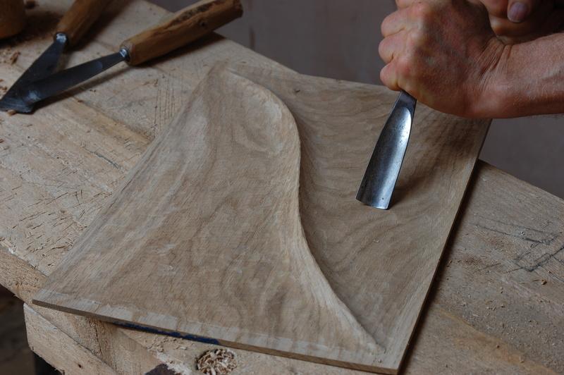 Handmade Kitchens UK, Bespoke Sculptural Kitchens, Free Standing Kitchens, Country Kitchens, Handmade Oak Kitchens, Bespoke Kitchens London