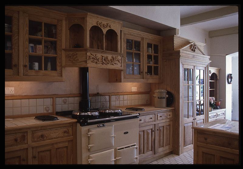 kitchen design in oxfordshire beautiful handmade kitchens quality kitchens bespoke 572