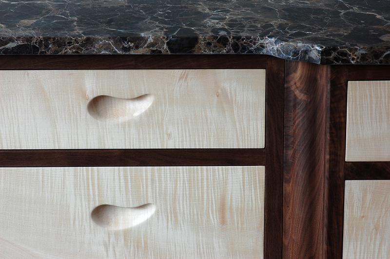 Ex display TV cabinets, Bespoke cabinets, Handmade cabinets, Handmade bespoke furniture