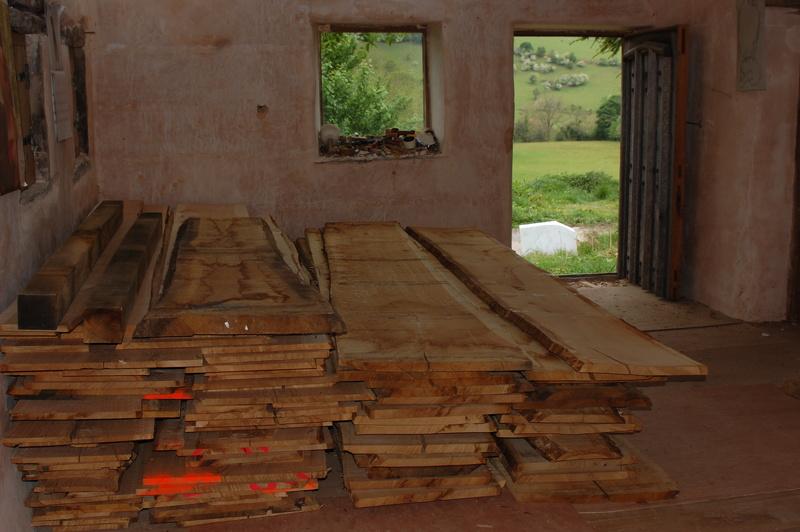 Sustainable Kitchens, Sustainable Bespoke Kitchens, Sustainable Handmade Kitchens, Bespoke Kitchen Design,Country Kitchens
