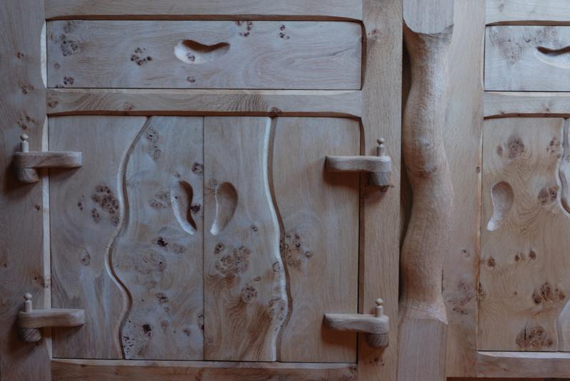 Handmade Bespoke kitchens,Bespoke Kitchens, Handmade Kitchens, Beautiful bespoke Kitchens, Beautiful Handmade Kitchens.