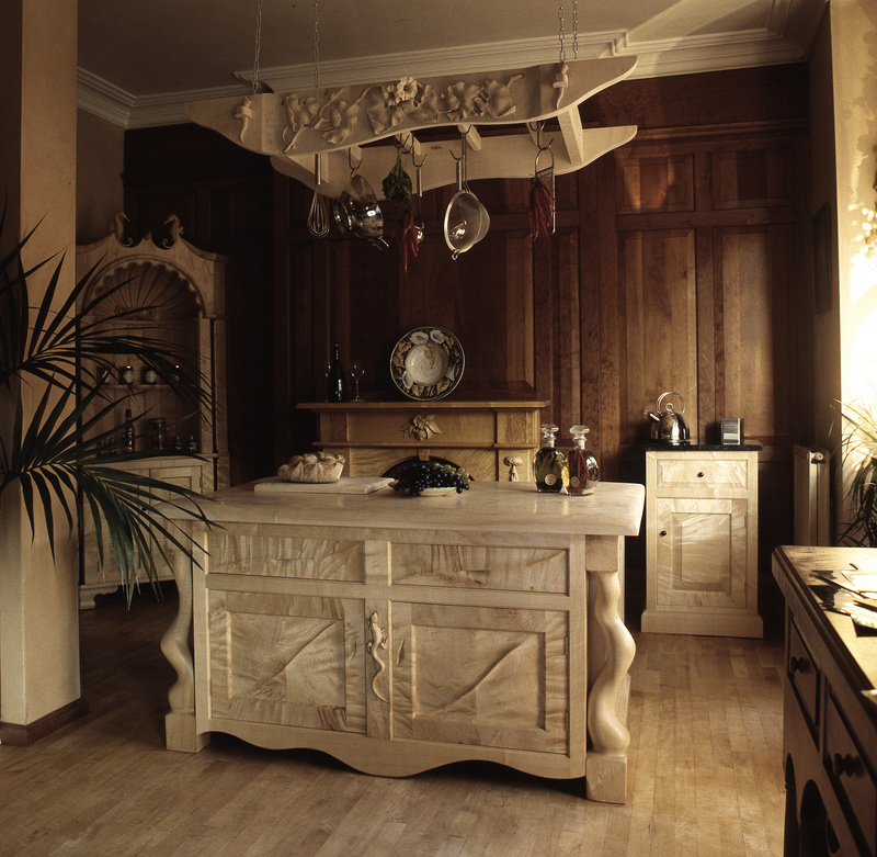 Unusual Kitchens, Contemporary Kitchens, Exceptional Bespoke Kitchens,  Handmade Kitchens, Bespoke Kitchens, Free Standing Kitchens, Country  Kitchens,