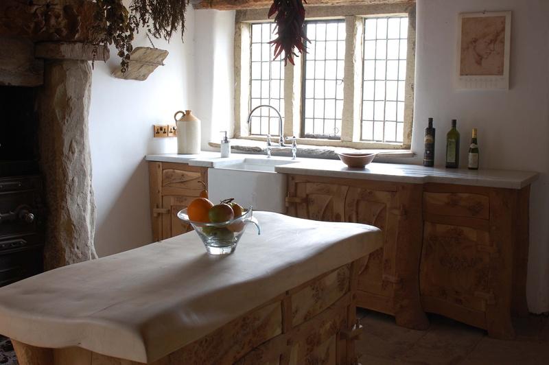 Farmhouse Country Kitchens, Original Bespoke Kitchens, Handmade Kitchens UK, Bespoke Kitchens, Free Standing Kitchens, Wood Kitchens, Country Kitchens
