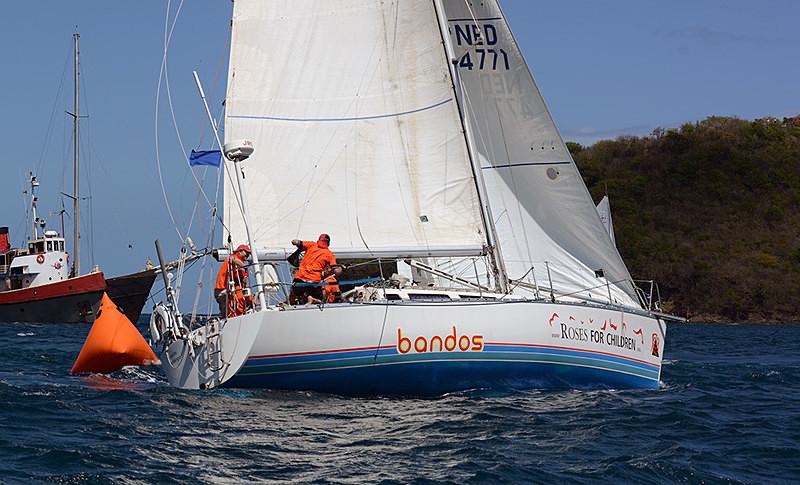 Bandos DSC_0209 - Fridays Races