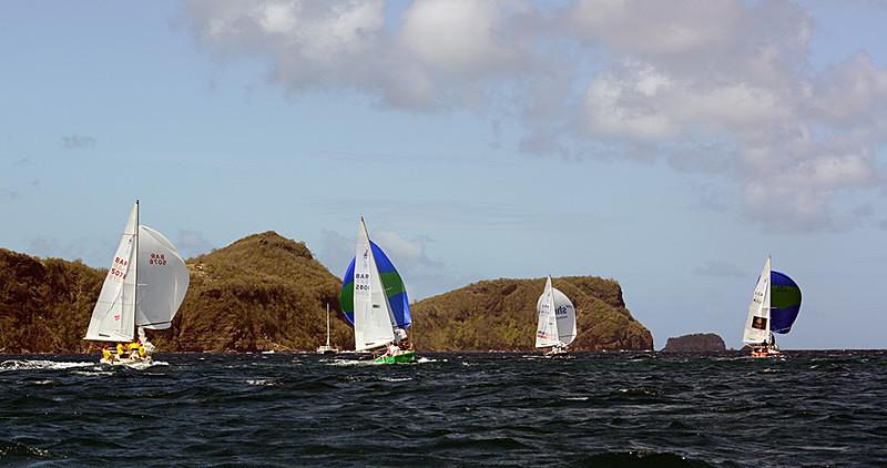 DSC_0284 - Fridays Races