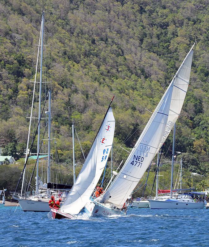 Bandos DSC_0186 - Fridays Races
