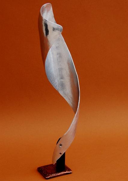 Vortex - Small Sculptures