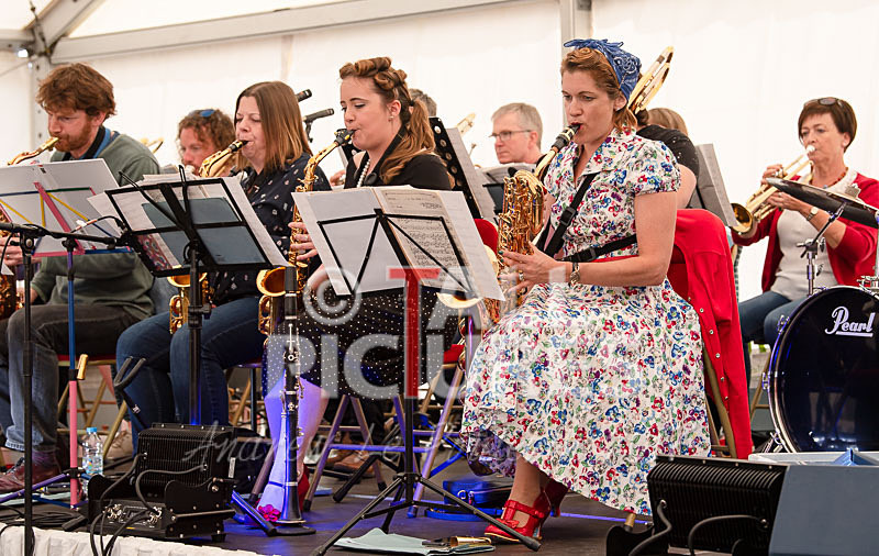 Liberation Day 2018_Scene-31 - LIB DAY 2018... SOME OF THE ENTERTAINMENT