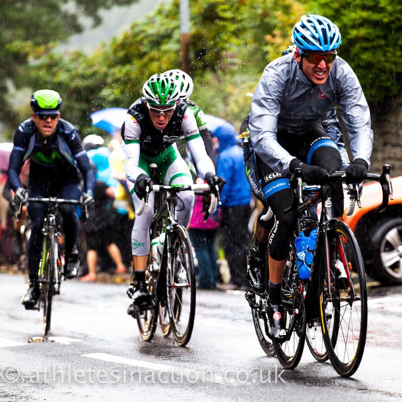 IMG_4018 - Tour of Britain