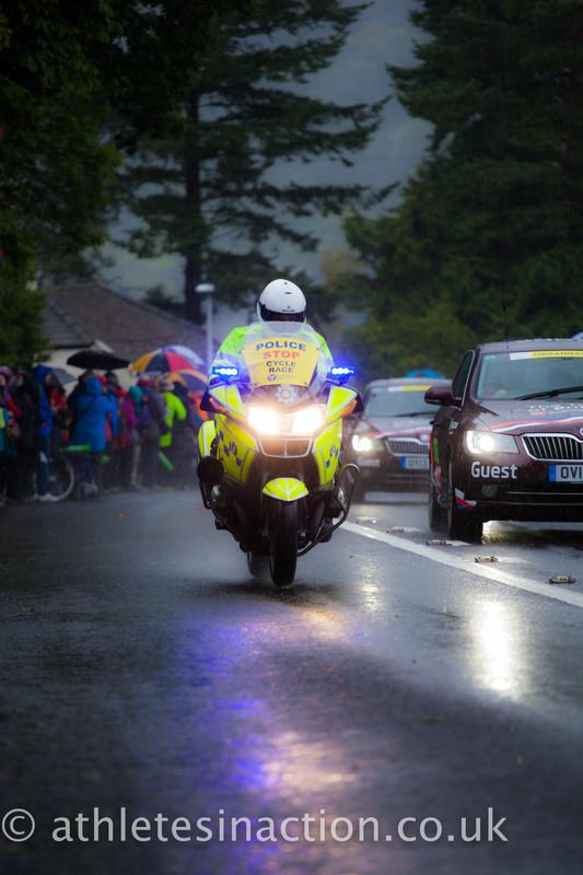 IMG_4012 - Tour of Britain
