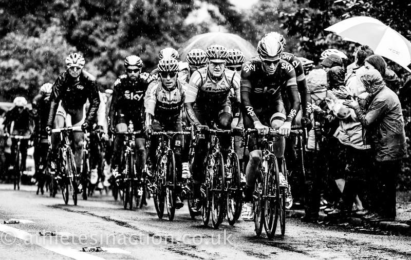 IMG_4030 - Tour of Britain