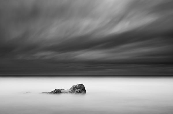 - Seascapes and Coastal