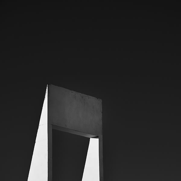 - Architectural