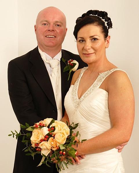 PhilDamien-148 - Wedding Photography