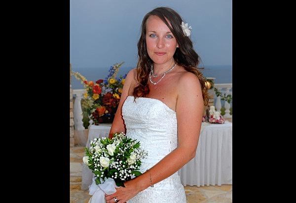 - Wedding Photography