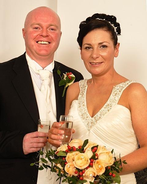 PhilDamien-131 - Wedding Photography