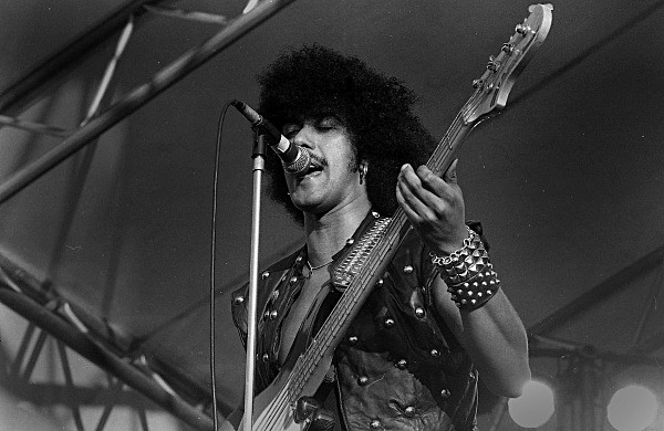Slane81-031 - 1981 concert at Slane Castle