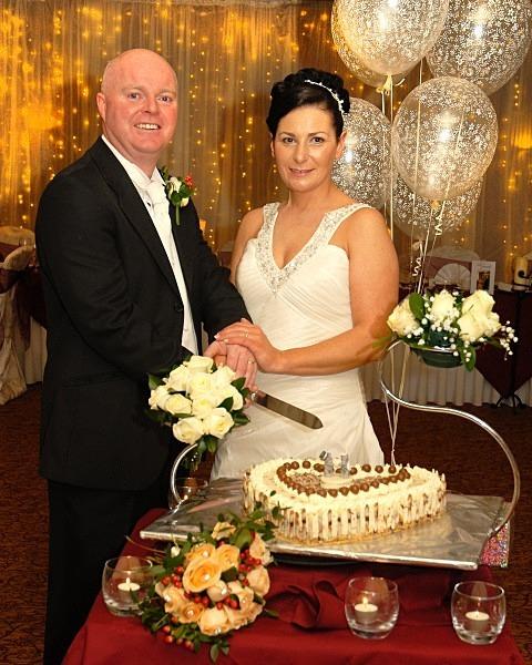 PhilDamien-157 - Wedding Photography