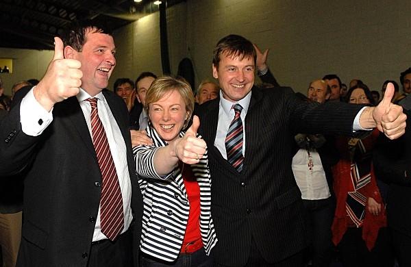 east meath election photos