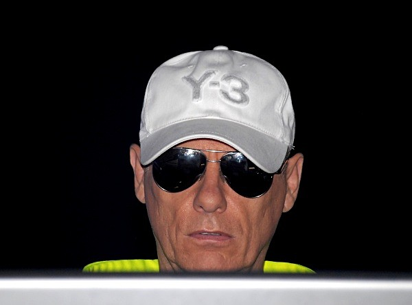 Chris Lowe, Pet Shop Boys - Music
