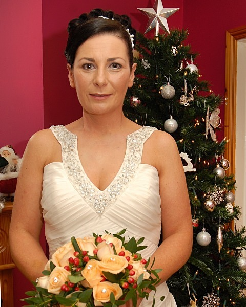 PhilDamien-016 - Wedding Photography
