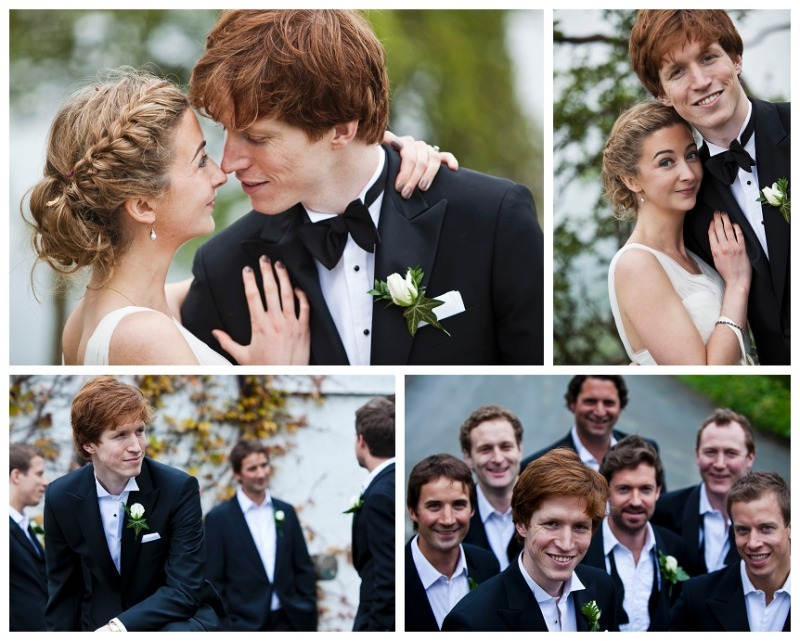2012-09-04_013 - Weddings