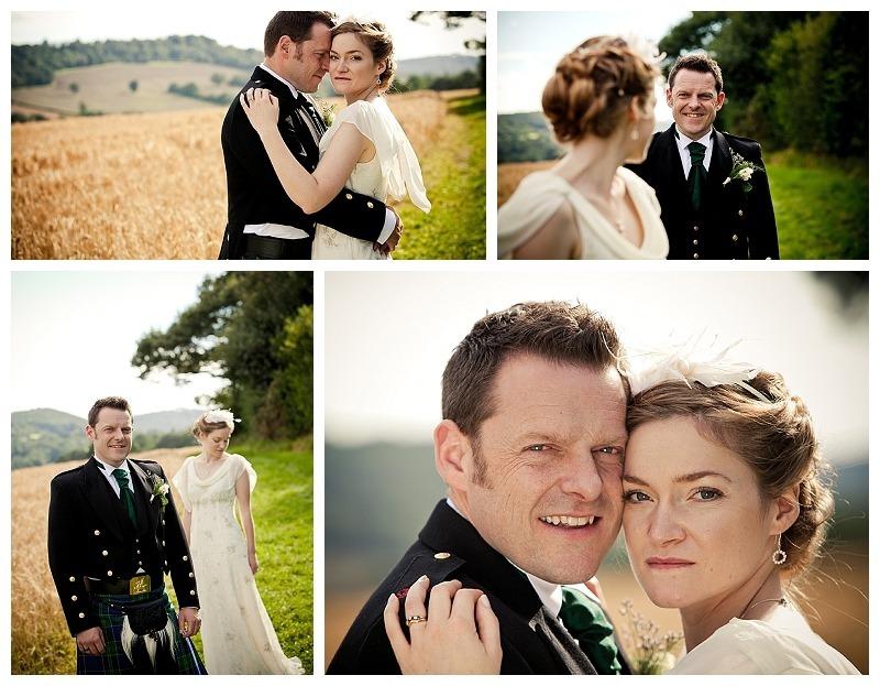 2012-09-02_058 - Weddings