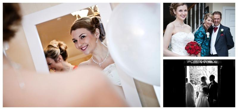 2012-09-04_006 - Weddings