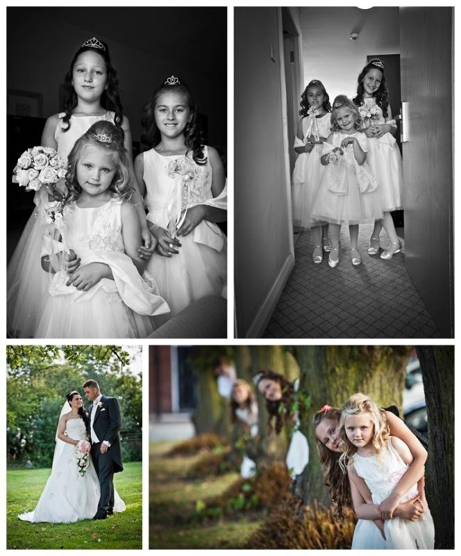 2012-09-04_003 - Weddings