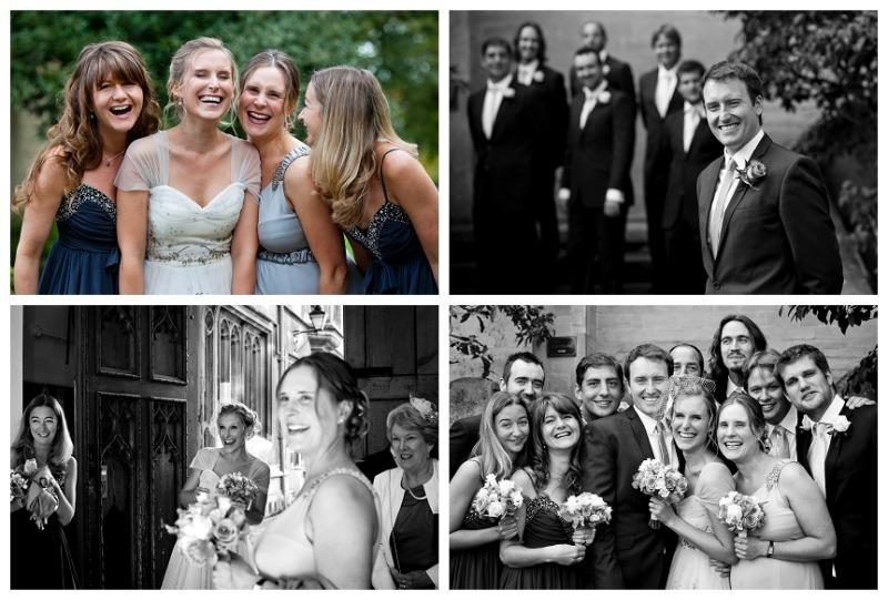 2012-09-04_004 - Weddings