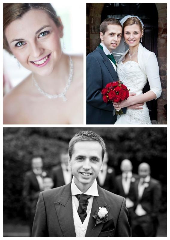 2012-09-04_007 - Weddings