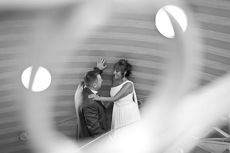Fenita Photography-Liverpool wedding photographer - Wedding