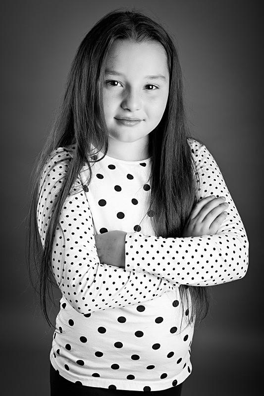 Childrenphotography liverpool - Portraits